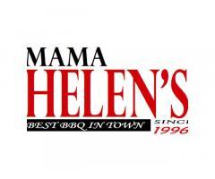Aling Helen's