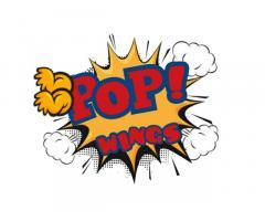 PopWings.Ph