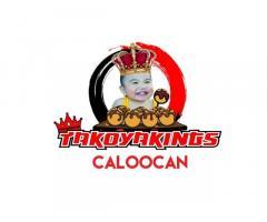 TakoyaKings Caloocan