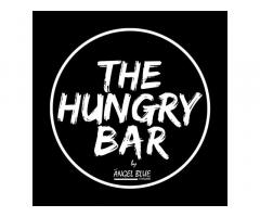 The Hungry Bar for Franchise