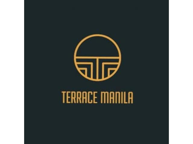 Terrace Manila