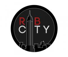RBCTY