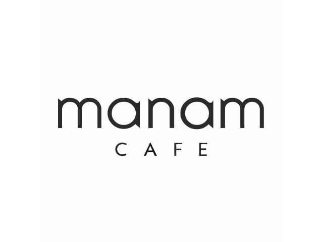 Manam Cafe Molito