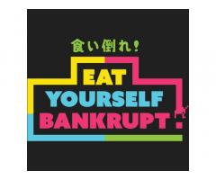 Eat Yourself Bankrupt PH