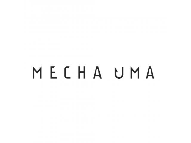 Mecha Uma