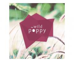 The Wild Poppy