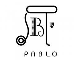 Pablo Cheesetart Philippines