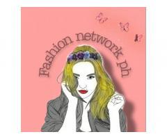 Fashion network ph