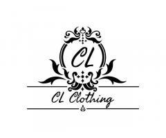 CL Clothing Shop