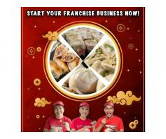Galaxy Online Franchise Business