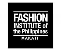 Fashion Institute of the Philippines - Makati