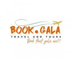 Book.Gala