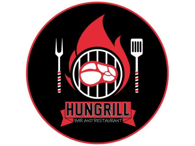 Hungrill Bar and Restaurant
