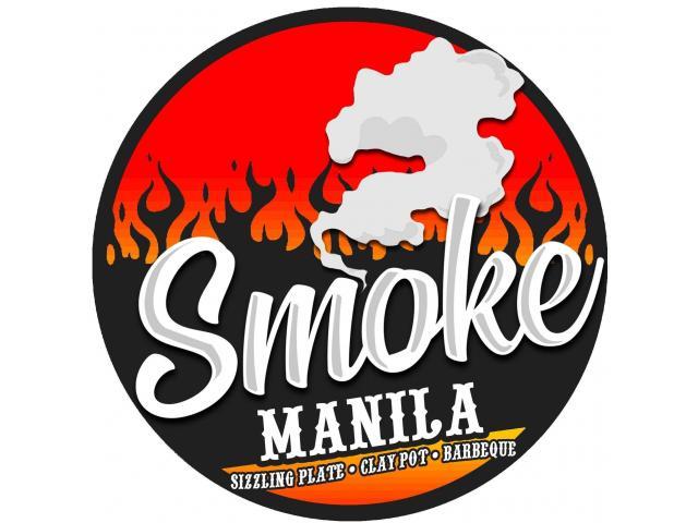 Smoke MNL