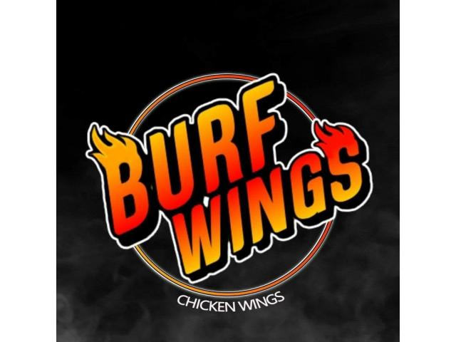 BurfWings