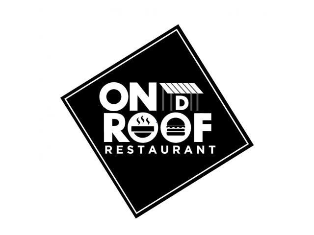 On D' Roof Restaurant