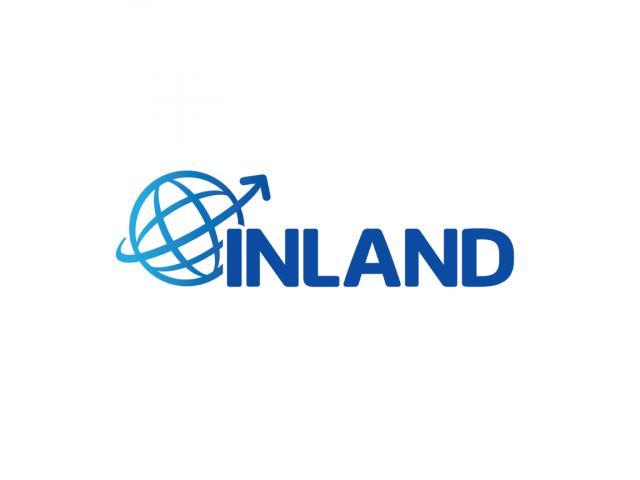 Inland Corporation
