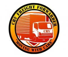 CRV Express Bacoor Cavite