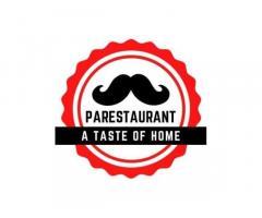 ParesTaurant