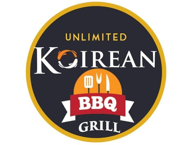 Koirean BBQ Grill Kamuning
