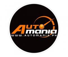 Automania PH