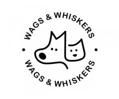 Wags & Whiskers Pet Supplies, Clinic and Grooming