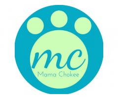 Mama Chokee Pet Grocer