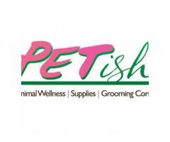 PETish
