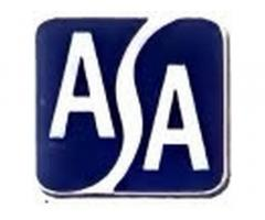 A.S.A Business Process Outsourcing Services