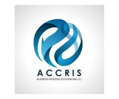 Accris Business Process Outsourcing Co.