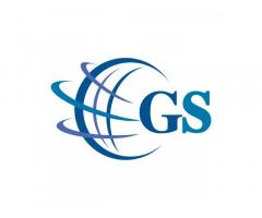 Global Strategic Business Process Solutions