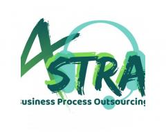 Astra Business Process Outsourcing