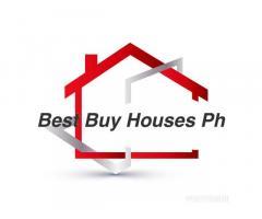 BEST BUY Houses PH