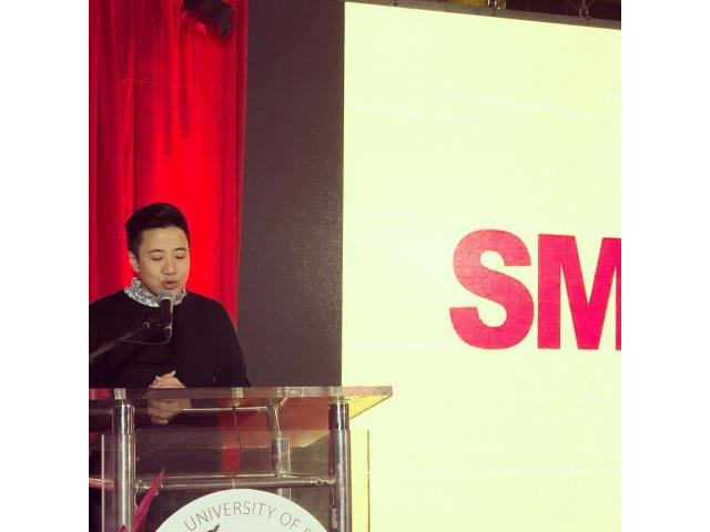 Invest SMDC - Philippine Real Estate for OFWs