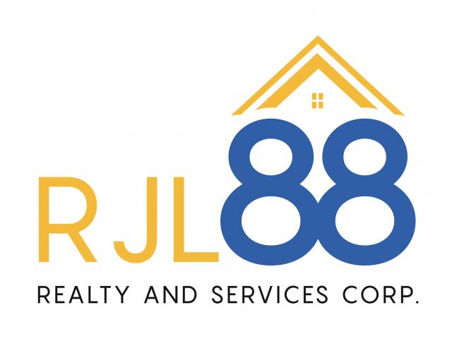 RJL 88 Realty and Services Corp.