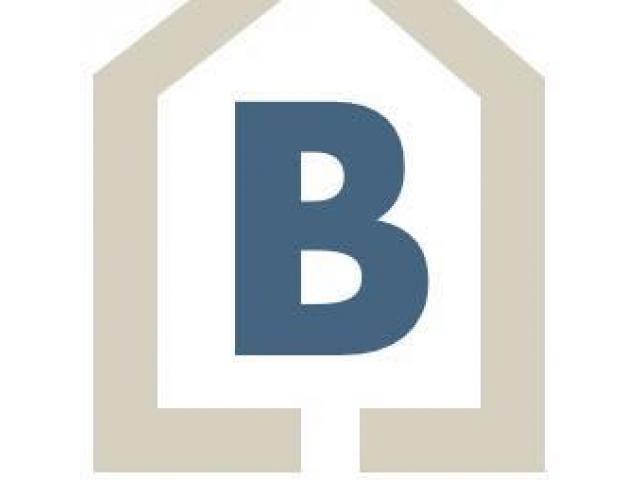 Brentwood Properties Inc. Manila