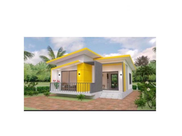 Buy and Sell House and Lot Rizal area