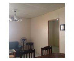 House for Rent in Las Pinas and Cavite