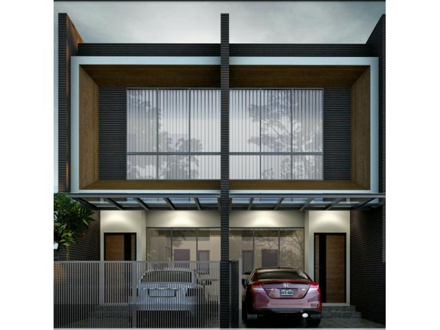 Real Estate Antipolo