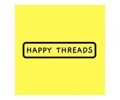 Happy Threads PH