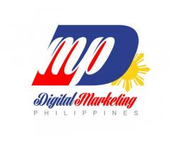Digital Marketing Philippines