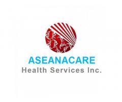 Aseanacare Health Services Inc.