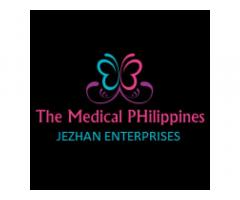 The Medical PHilippines