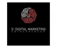 S1 Digital Marketing