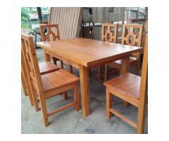 J.K.Asian woods furniture