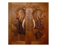 3R Furniture WoodWorks & Design
