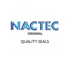 Nactec Oil Seals Philippines