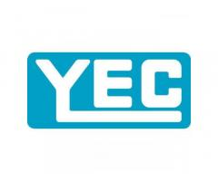 YEC Electrical Parts Philippines