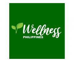 Wellness Philippines