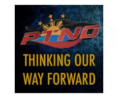 PTNO - Philippines Transportation Network Org